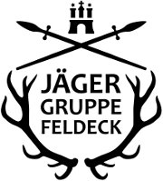 Jägergruppe Feldeck