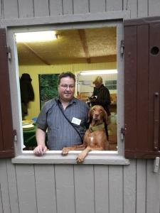 Feldeck Hunde 09 2017 001